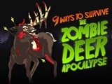 Outdoorhub-9-ways-survive-zombie-deer-outbreak-2014-10-29_16-56-32-800x600