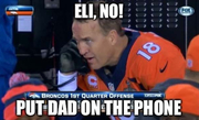 12-put-dad-on-the-phone